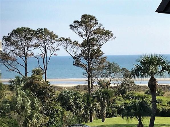 1 bed 1 bath Single Family at 23 S Forest Beach Dr Hilton Head Island, SC, 29928 is for sale at 180k - 1 of 20