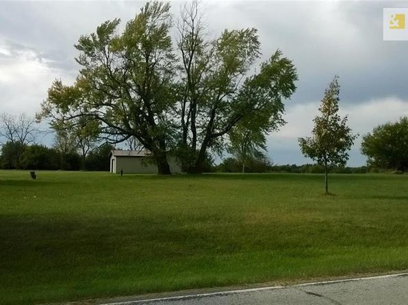 null bed null bath Vacant Land at 20210 S RENNER RD SPRING HILL, KS, 66083 is for sale at 120k - 1 of 12