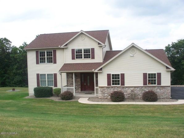 3 bed 3 bath Single Family at 355 Madison Ave Northumberland, PA, 17857 is for sale at 330k - 1 of 40