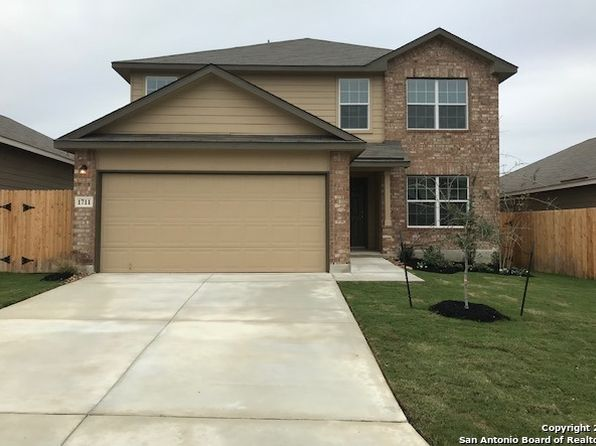 5 bed 4 bath Single Family at 1711 Aspen Silver San Antonio, TX, 78245 is for sale at 225k - 1 of 16