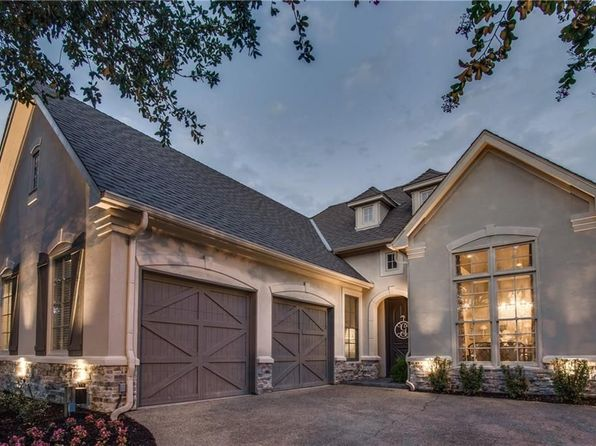 3 bed 3 bath Single Family at 627 Chandon Ct Southlake, TX, 76092 is for sale at 539k - 1 of 25