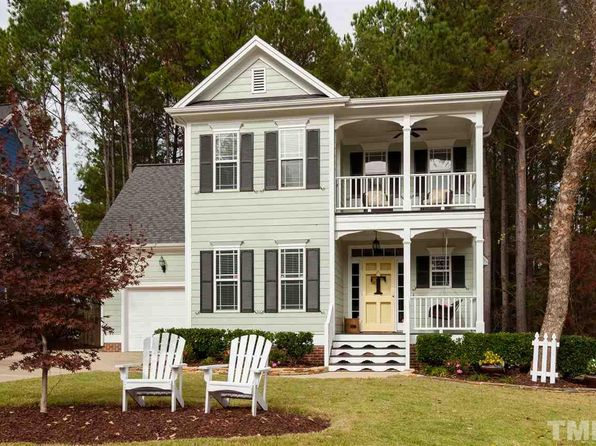 3 bed 3 bath Single Family at 113 Rustic Pine Ct Apex, NC, 27502 is for sale at 325k - 1 of 23