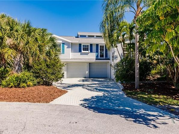 3 bed 2 bath Single Family at 678 E ROCKS DR SANIBEL, FL, 33957 is for sale at 829k - 1 of 24