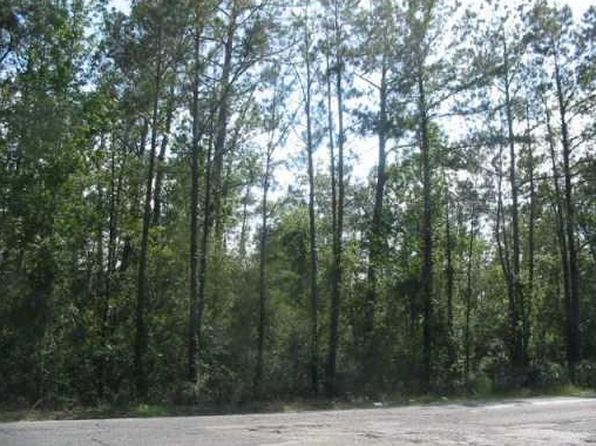 null bed null bath Vacant Land at 3 Jackson Dr Lacombe, LA, 70445 is for sale at 29k - 1 of 2