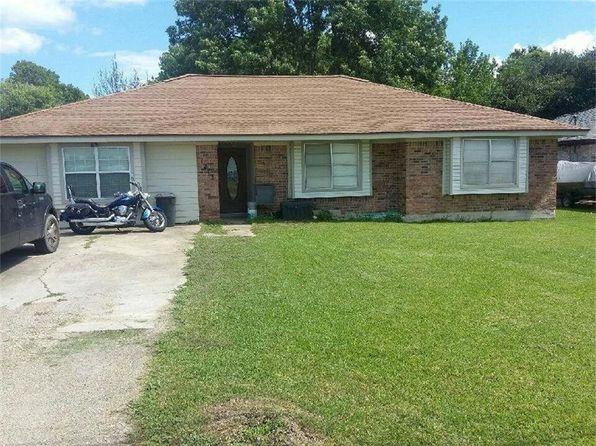 3 bed 2 bath Single Family at 1213 E Kiber St Angleton, TX, 77515 is for sale at 140k - 1 of 17