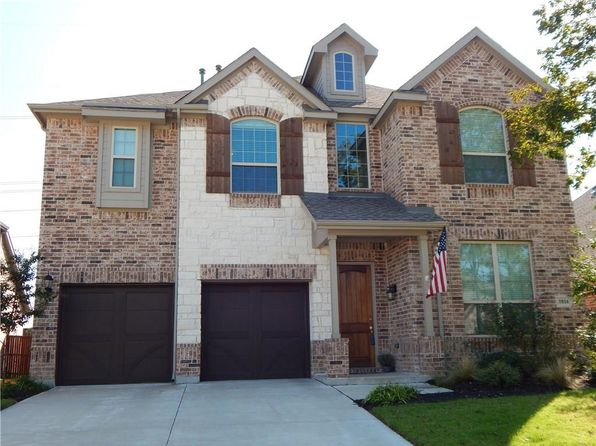 4 bed 4 bath Single Family at 1816 Brown Stone Dr Plano, TX, 75074 is for sale at 445k - 1 of 31