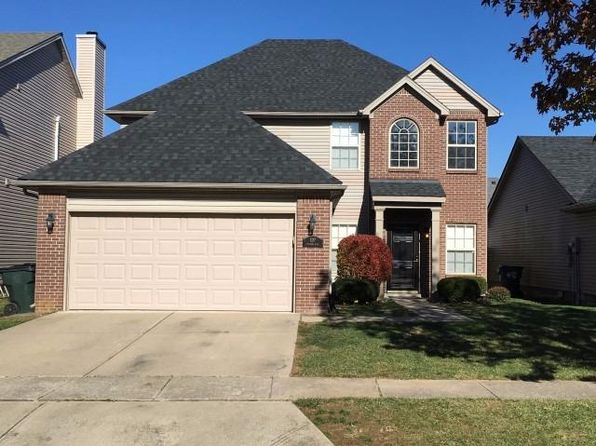 3 bed 3 bath Single Family at 537 Townsend Rdg Lexington, KY, 40514 is for sale at 229k - 1 of 26