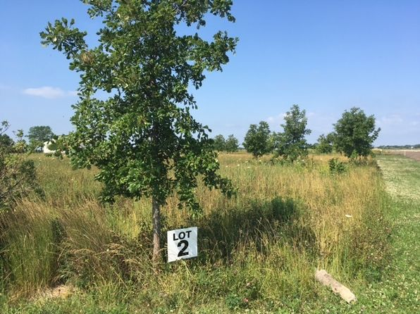null bed null bath Vacant Land at 13315B Grove Rd Minooka, IL, 60447 is for sale at 69k - 1 of 3