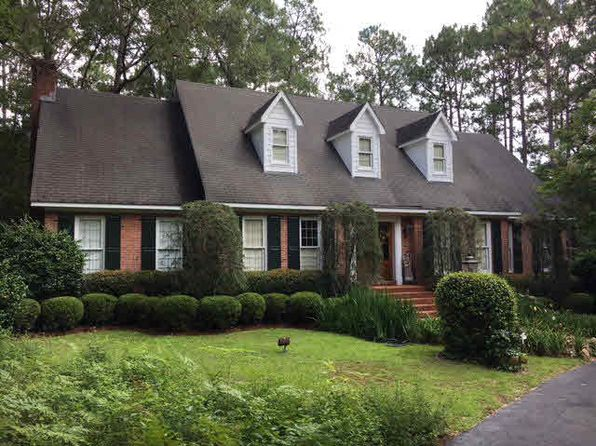 3 bed 3 bath Single Family at 1909 Kimberly Dr Atmore, AL, 36502 is for sale at 289k - 1 of 35