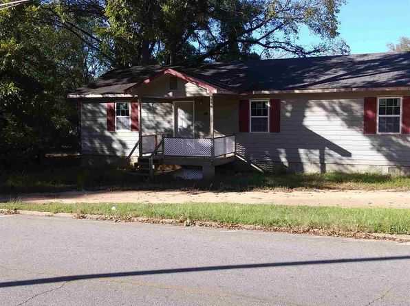 3 bed 1 bath Single Family at 109 Quincy Ave Griffin, GA, 30223 is for sale at 25k - 1 of 6