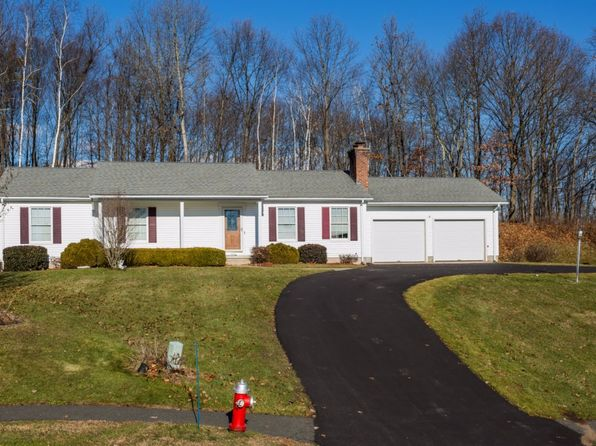 3 bed 1 bath Single Family at 44 Hummingbird Ln West Springfield, MA, 01089 is for sale at 269k - 1 of 21