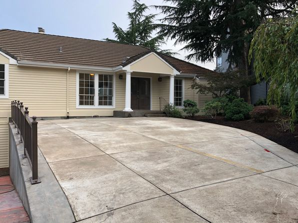 3 bed 2.1 bath Single Family at 14170 SW Stirrup St Beaverton, OR, 97008 is for sale at 585k - 1 of 7