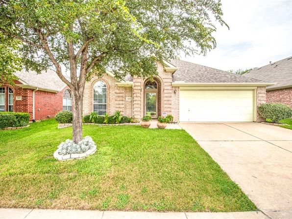 3 bed 2 bath Single Family at 3909 Glenwyck Dr North Richland Hills, TX, 76180 is for sale at 200k - 1 of 31
