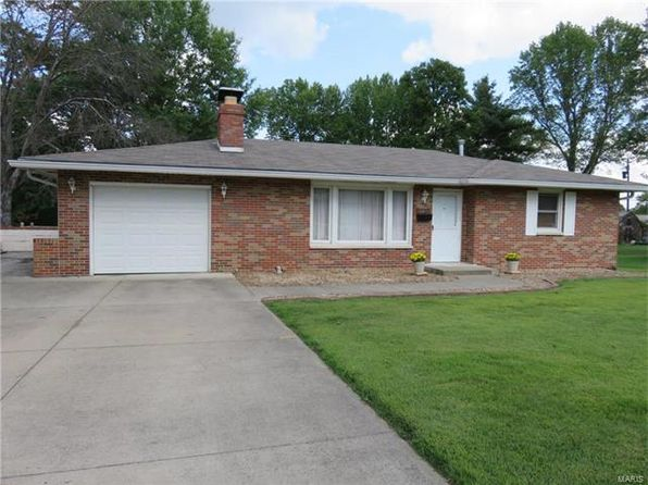 2 bed 2 bath Single Family at 5217 Wickway Dr Alton, IL, 62002 is for sale at 99k - 1 of 25