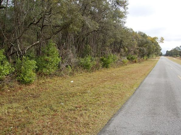 null bed null bath Vacant Land at 330 410th Old Town, FL, 32680 is for sale at 15k - 1 of 3