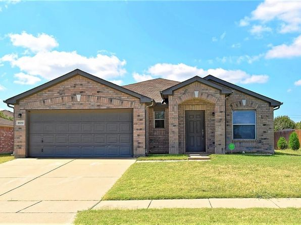 3 bed 2 bath Single Family at 6610 Switchgrass Rd Arlington, TX, 76002 is for sale at 207k - 1 of 12