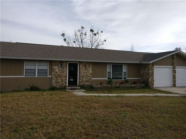 3 bed 3 bath Single Family at 2040 James Dr Oviedo, FL, 32765 is for sale at 292k - 1 of 14