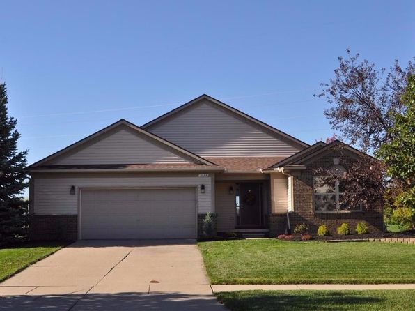 3 bed 2 bath Single Family at 5534 Redbud Ct Ypsilanti, MI, 48197 is for sale at 250k - 1 of 42