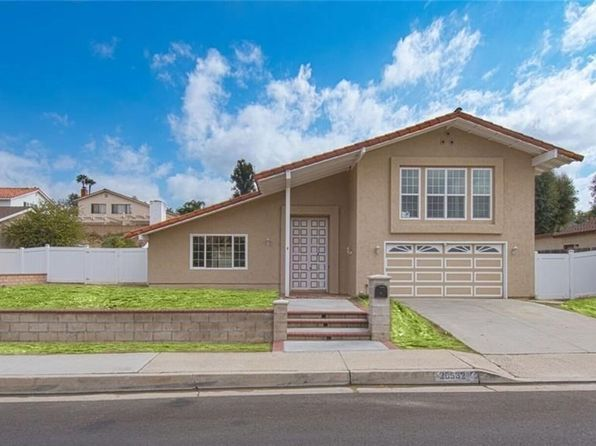 3 bed 3 bath Single Family at 25532 Chrisanta Dr Mission Viejo, CA, 92691 is for sale at 749k - 1 of 22