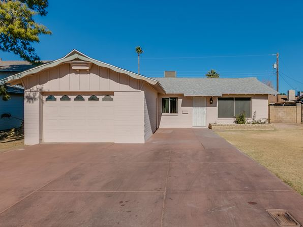 3 bed 2 bath Single Family at 4406 W Claremont St Glendale, AZ, 85301 is for sale at 186k - 1 of 24
