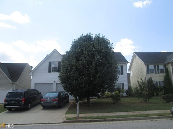4 bed 2.5 bath Single Family at 25 Champion Chase 516 Covington, GA, 30016 is for sale at 145k - 1 of 20