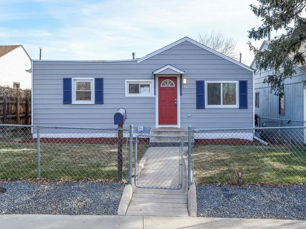 2 bed 1 bath Single Family at 404 S Osceola St Denver, CO, 80219 is for sale at 275k - 1 of 24