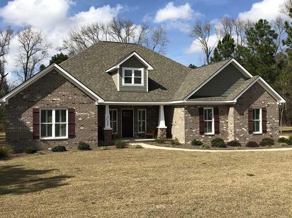 4 bed 3 bath Single Family at 3017 MCCALL BLVD STATESBORO, GA, 30461 is for sale at 290k - 1 of 33