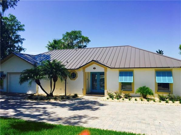4 bed 4 bath Single Family at 2250 S Lakeshore Dr Clermont, FL, 34711 is for sale at 600k - 1 of 25