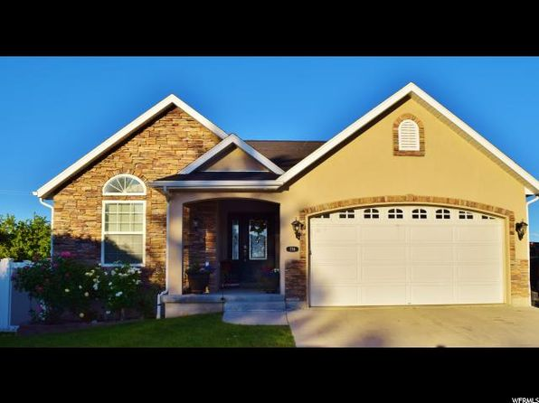 6 bed 3 bath Single Family at 776 N 900 E Price, UT, 84501 is for sale at 290k - 1 of 35
