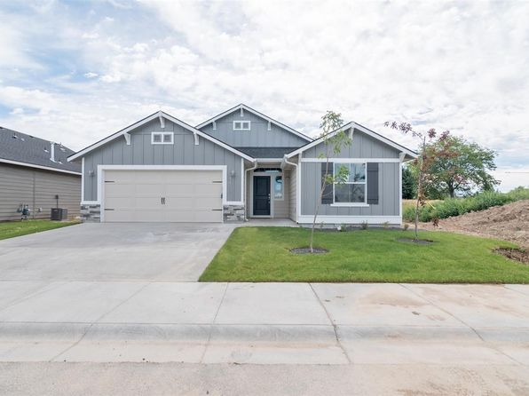 3 bed 2 bath Single Family at 240 N Falling Water Ave Eagle, ID, 83616 is for sale at 264k - 1 of 15