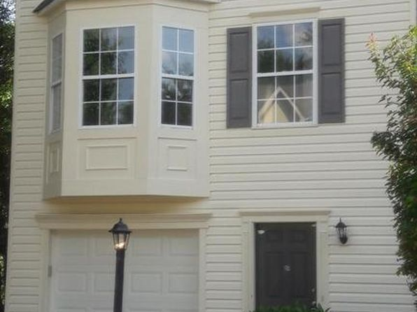 3 bed 3 bath Townhouse at 2625 Longbow Ct Bryans Road, MD, 20616 is for sale at 243k - 1 of 25