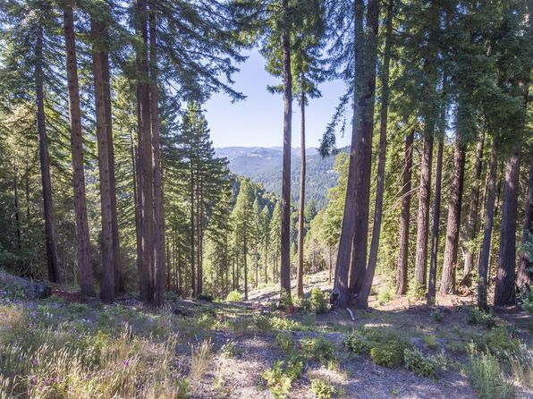 null bed null bath Vacant Land at 145 MAGIC MOUNTAIN RD CAZADERO, CA, 95421 is for sale at 145k - 1 of 12
