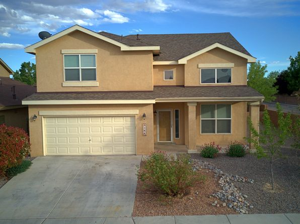 3 bed 3 bath Single Family at 8144 Ventana Cielo Ave NW Albuquerque, NM, 87114 is for sale at 230k - 1 of 5