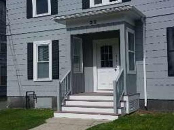 1 bed 1 bath Condo at 32 Hamilton Ave Lynn, MA, 01902 is for sale at 130k - 1 of 6