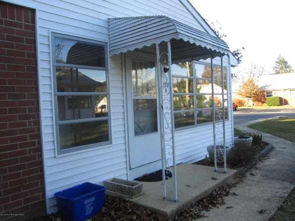 1 bed 1 bath Single Family at 232 Columbine Ave Whiting, NJ, 08759 is for sale at 30k - 1 of 34