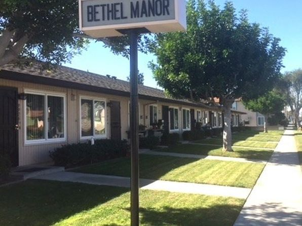 2 bed 1 bath Condo at 9910 Cedar St Bellflower, CA, 90706 is for sale at 282k - 1 of 21