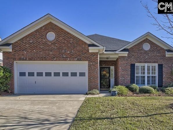 3 bed 2 bath Single Family at 120 Waterstone Dr Lexington, SC, 29072 is for sale at 205k - 1 of 31