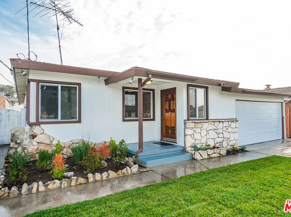 3 bed 3 bath Condo at 14318 S CLYMAR AVE COMPTON, CA, 90220 is for sale at 535k - 1 of 32