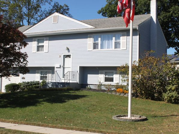 4 bed 2 bath Single Family at 3 Oliver Dr Neptune City, NJ, 07753 is for sale at 330k - 1 of 30