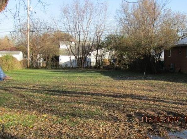 null bed null bath Vacant Land at 309 Madison Ave Fairborn, OH, 45324 is for sale at 3k - google static map