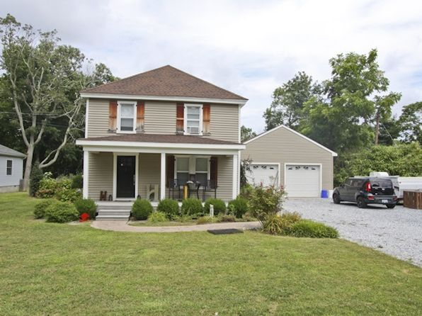 3 bed 1 bath Single Family at 32 W Shell Bay Ave Cape May Court House, NJ, 08210 is for sale at 240k - 1 of 20