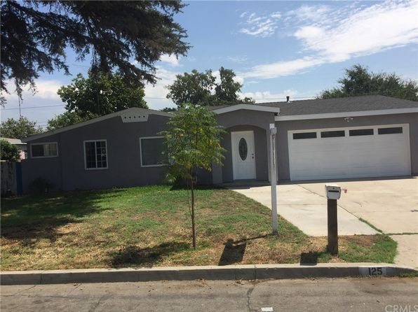 4 bed 2 bath Single Family at 125 N Encina Ave Rialto, CA, 92376 is for sale at 315k - 1 of 24