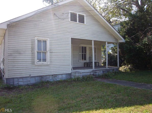 3 bed 1 bath Single Family at 246 N Oliver St Elberton, GA, 30635 is for sale at 43k - 1 of 12
