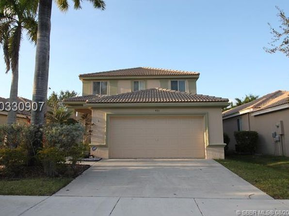 4 bed 3 bath Single Family at 473 Silver Palm Way Weston, FL, 33327 is for sale at 395k - 1 of 10