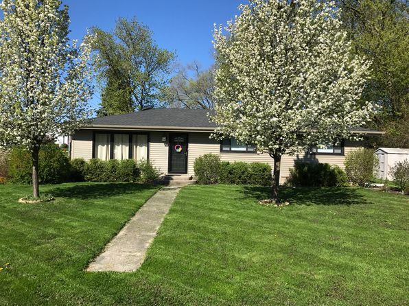3 bed 1 bath Single Family at 280 10th St Wheeling, IL, 60090 is for sale at 215k - 1 of 15