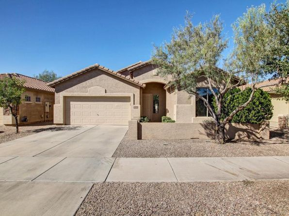 3 bed 2 bath Single Family at 20896 E Desert Hills Blvd Queen Creek, AZ, 85142 is for sale at 230k - 1 of 29