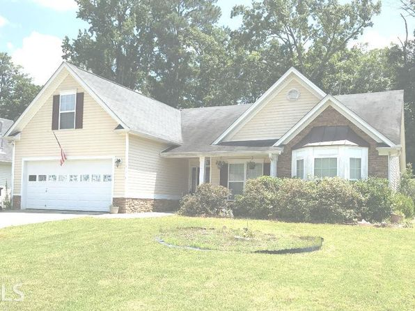 4 bed 2 bath Single Family at 211 Sandstone Dr Hampton, GA, 30228 is for sale at 159k - google static map