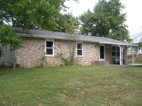 3 bed 1 bath Single Family at 204 S 4th St Vienna, IL, 62995 is for sale at 50k - 1 of 15