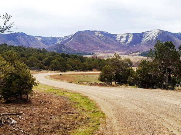 null bed null bath Vacant Land at  Road J.75 Mancos, CO, 81328 is for sale at 70k - 1 of 17