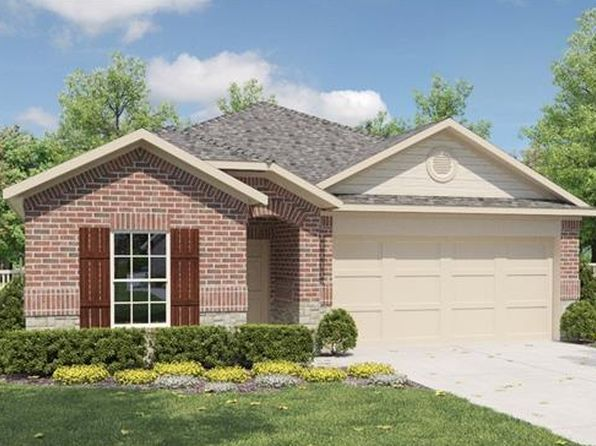 4 bed 2 bath Single Family at 9712 Baden Ln Austin, TX, 78754 is for sale at 256k - 1 of 2